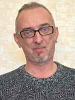 Дюкова Светлана Алексеевна